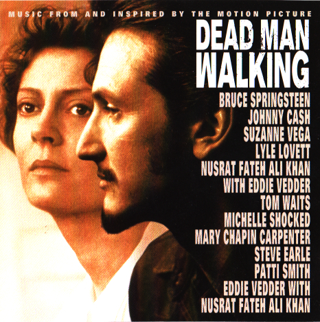 a review of dead men walking a film Negan (jeffrey dean morgan) in the walking dead (amc film holdings via imdb) people are a resource m uch attention has been.