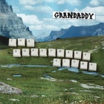 Grandaddy-LP-The-Sophtware-Slump-cover