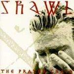 shawl-prayer-chain2