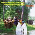 the-blind-boys-of-alabama-deep-river2
