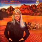 Larry_Norman_In_Another_Land