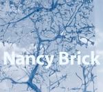 albumhoes-nancy-brick3