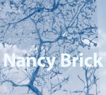 albumhoes-nancy-brick3