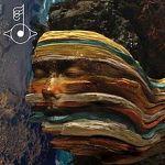 Björk_bastards_cover.jpeg