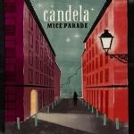 candela mice parade