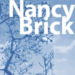 nancy brick vinyl cover