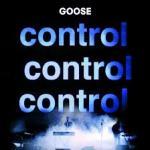 goose control control control