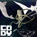 cody-fractures