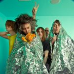flaming_lips