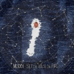 moddi_set_the_house_on_fire