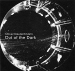 oliver-deutschmann-out-of-the-dark-electronic-beats-220x209