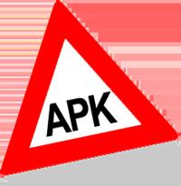 APK: Neutral Milk Hotel – In The Aeroplane Over The Sea