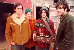 neutral_milk_hotel bandfoto