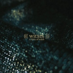 witxes a fabric of beliefs