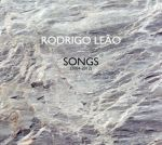 rodrigo-leao-songs