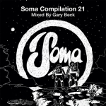 soma21cover