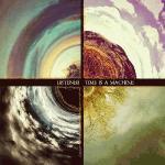 listener albumcover
