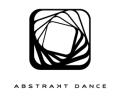 abstraktdance_logo_01