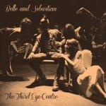 belle and sebastian the third eye centre