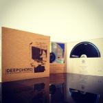 deepchord lt id