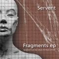 Fragments_ep_DSR27