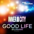 IC-GoodLife-Remixes-final