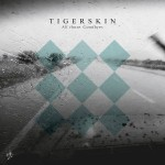 Tigerskin-–-All-Those-Goodbyes-DIRTCD05-300x300