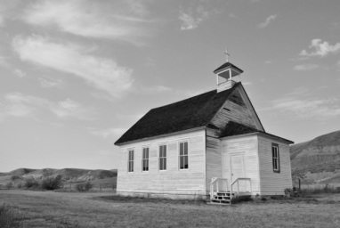 ponoka_church