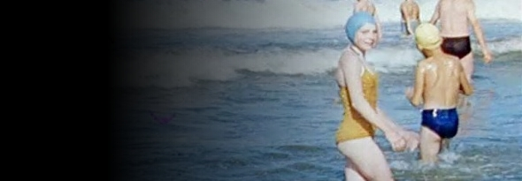 from-the-sea-to-the-land-beyond-2012-001-bathers-in-sea-590x206