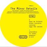 minordetails-ep1-labela