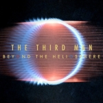 third man beyond the heliosphere