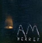 herrek am