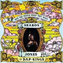 Sharon-Jones-And-The-Dap-Kings-Give-The-People-What-They-Want