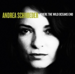 AndreaSchroeder where the wild oceans end