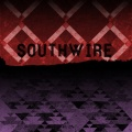 southwire-2013