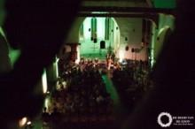 geertekerk