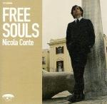 nicola conte free souls
