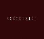 album-cmyk