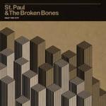 st_paul_broken_bones_half_the_city
