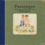passengers whispers