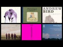releases juni 2014