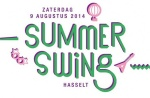 201404291102-2_rimpelrock-wordt-familiefestival-summer-swing-hasselt