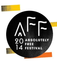 aff-2014