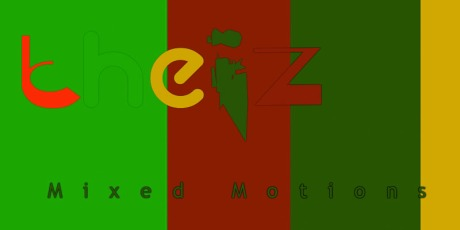 mixed-motions-logo